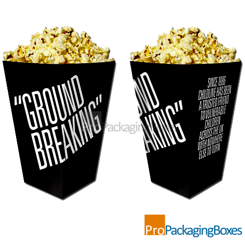 promotional-popcorn-boxes