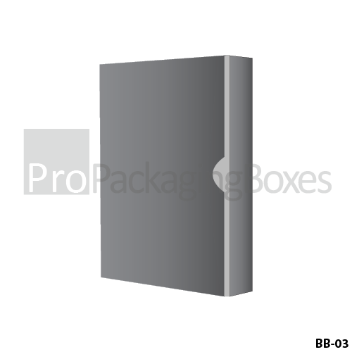 Customized Luxury Book Packaging Boxes-03