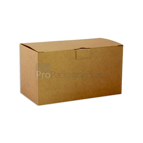 Custom Printed Bux Board Packaging Boxes Suppliers