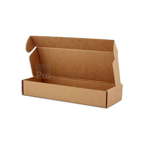 Custom Printed Bux Board Packaging Boxes-03