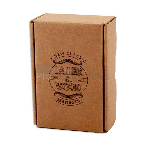 Custom Printed Bux Board Packaging Boxes-04