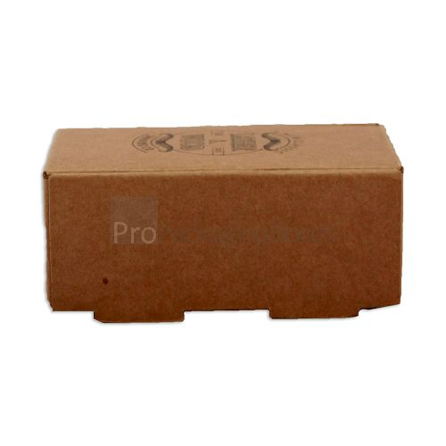 Custom Bux Board Packaging Boxes Suppliers