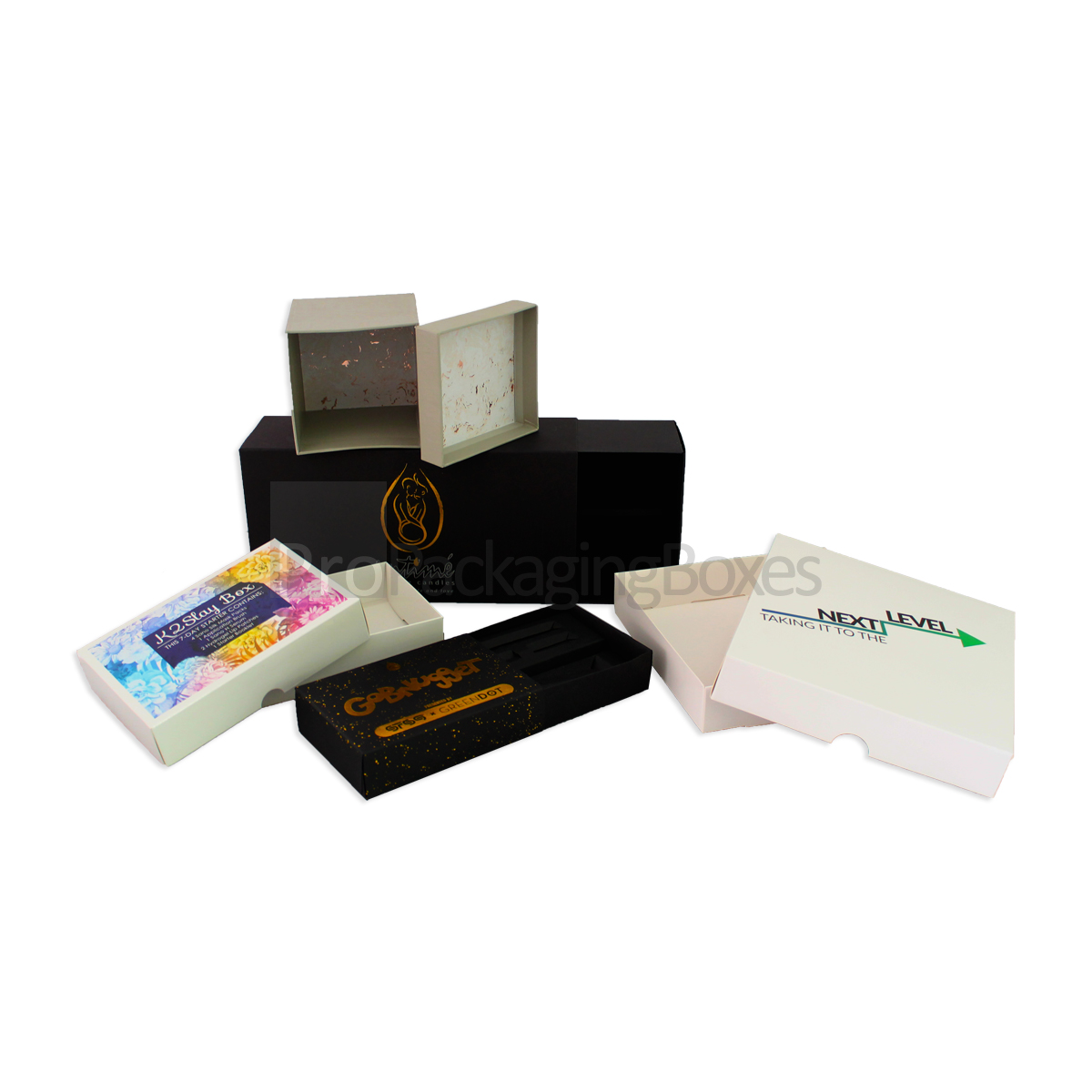 Custom Printed Product Boxes Suppliers-01