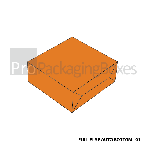 Full Flap Auto Bottom Boxes -01