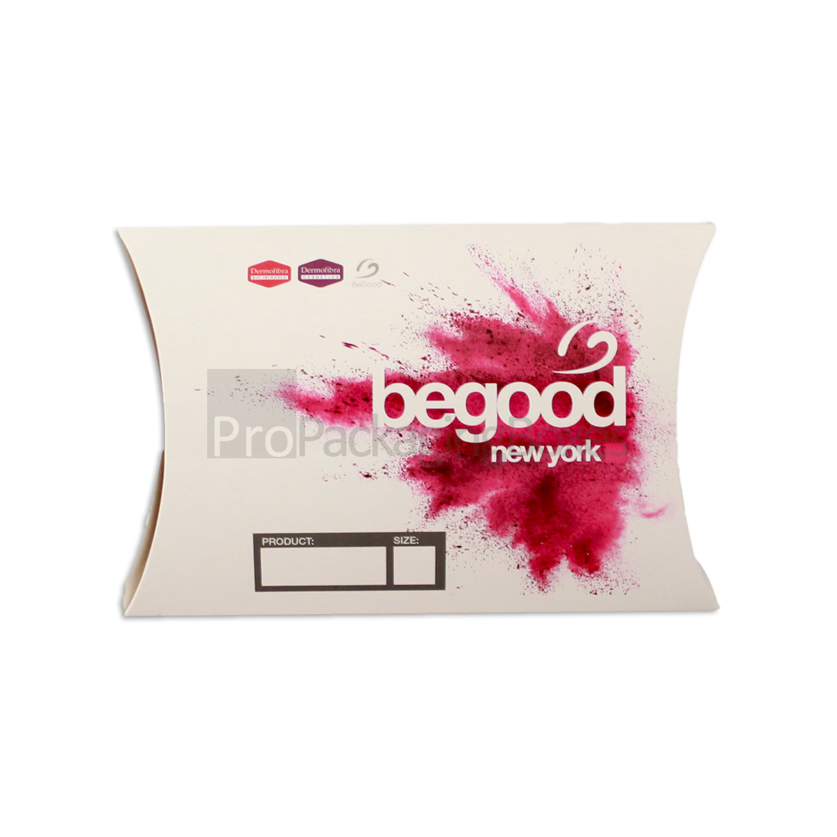 Customized Pillow Packaging Boxes Suppliers-03