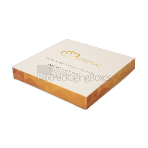 Custom Printed Makeup Boxes Suppliers in USA