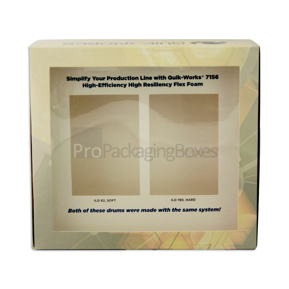 Custom Printed Window Packaging Boxes Suppliers-01