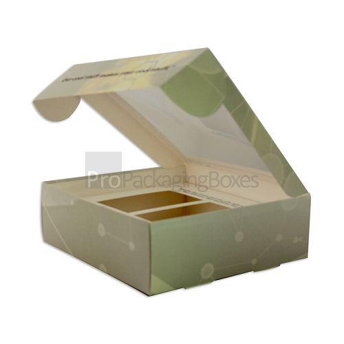 Custom Presenation Boxes Suppliers in usa