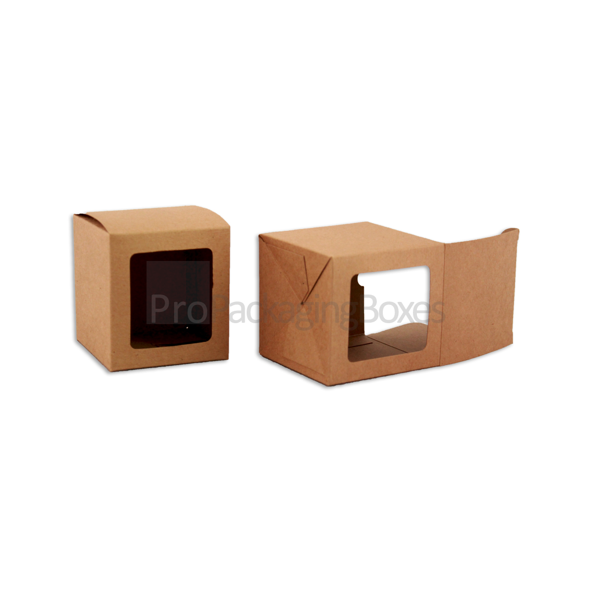 Custom Printed Window Packaging Boxes Suppliers-02