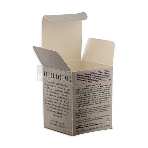 Personalized Lotion Packaging Boxes Supplier in USA