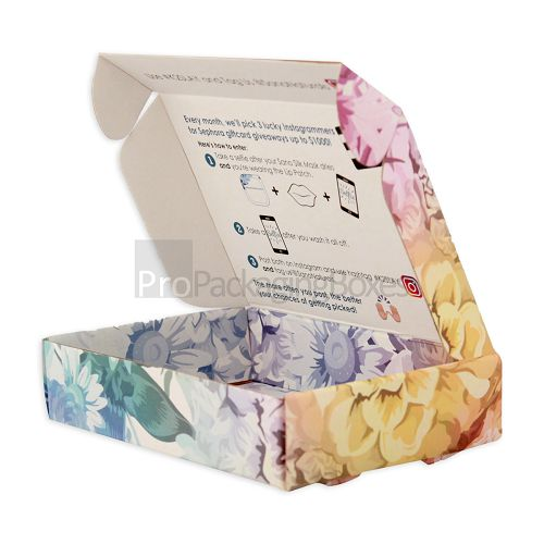 Custom Presenation Boxes Suppliers in usa-04