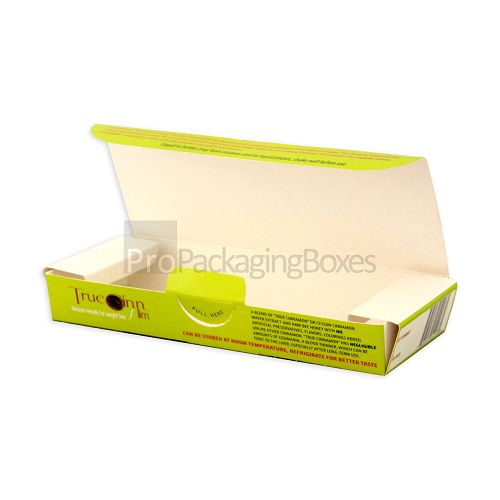 Makeup Packaging Display Boxes in USA