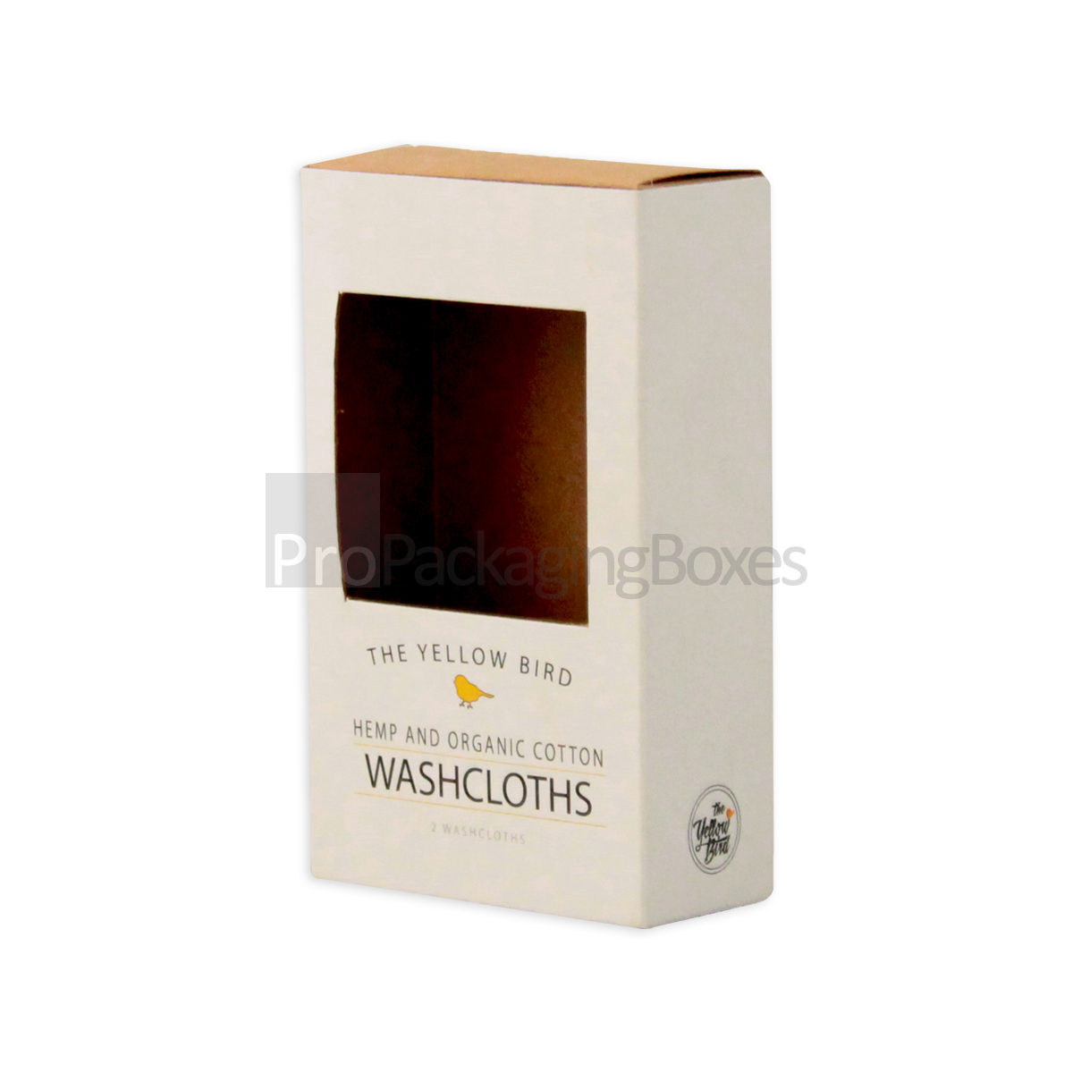 Custom Printed Window Packaging Boxes Suppliers-05