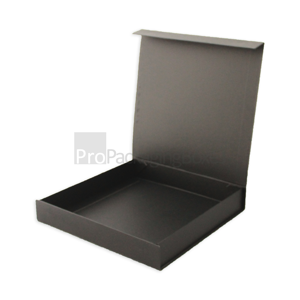 Rigidhardboard Luxury stock folding boxes