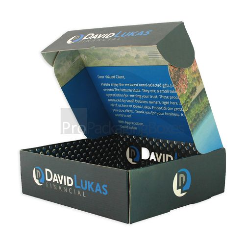 Custom Presenation Boxes Suppliers in usa-05