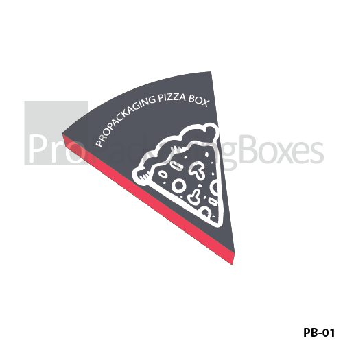 Personalized Pizza Packaging Suppliers