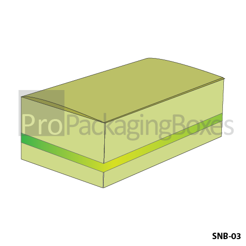 Suppliers for Personalized Printed Packaging Boxes for Snacks