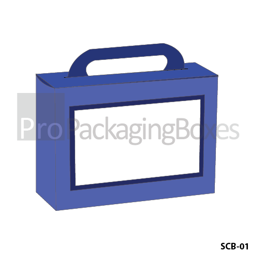Custom Suitcase boxes suppliers