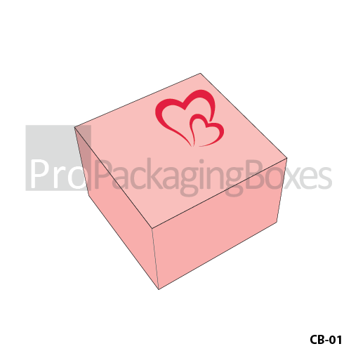 Personalized Candy Packaging Boxes-01