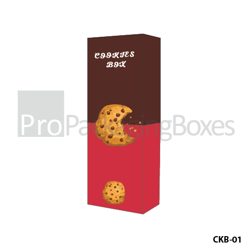 Customized Cookie Packaging Suppliers