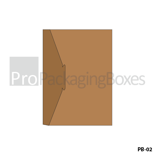 Personalized Postage Boxes Suppliers