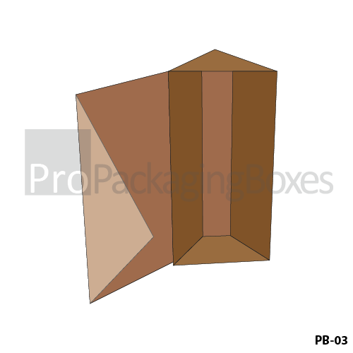 Custom Made Postage Boxes Suppliers