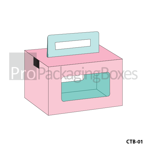 Custom Printed Take Away Boxes Suppliers in USA