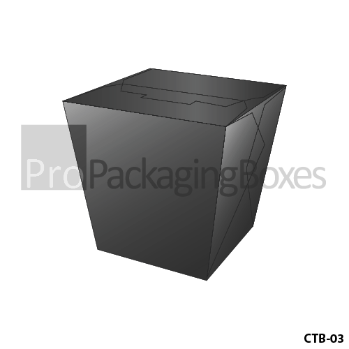 Custom Take Away Boxes Suppliers in USA