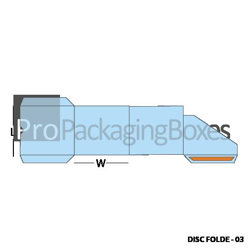 Custom Disk Folders Providers in USA