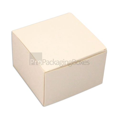 Suppliers of Custom made boxes for cosmetic cream packaging