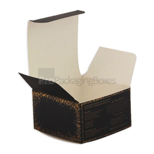 Branded Packaging Suppliers of Boxes for Beauty Cream Cosmetics in USA